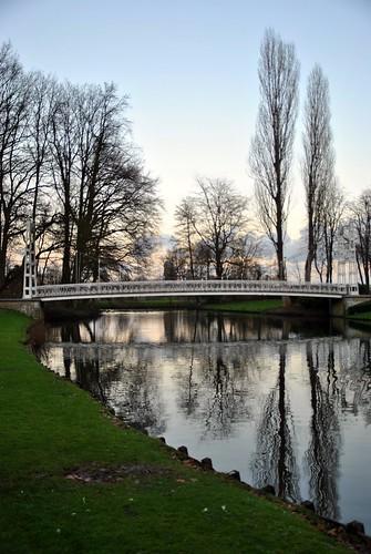 Cortewalle, Beveren, Belgium