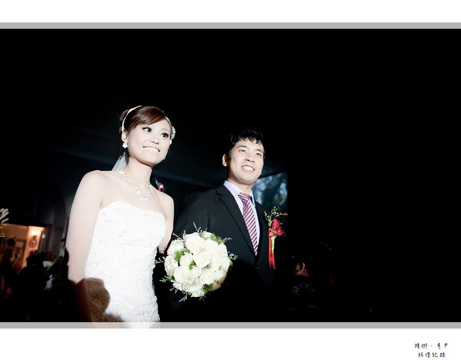 靖琳&秀尹_119