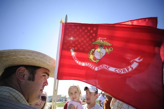 100111 marines5