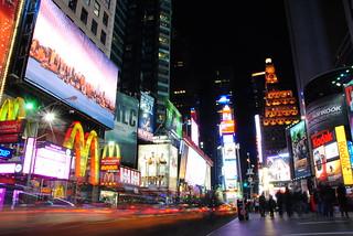 NYC Alone (24)
