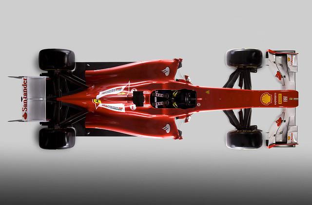 Ferrari F2012-06