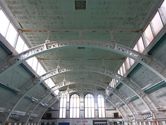 moseley-road-baths-ceiling3