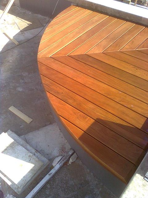 Banco de exterior flickr photo sharing for Banco exterior agencias