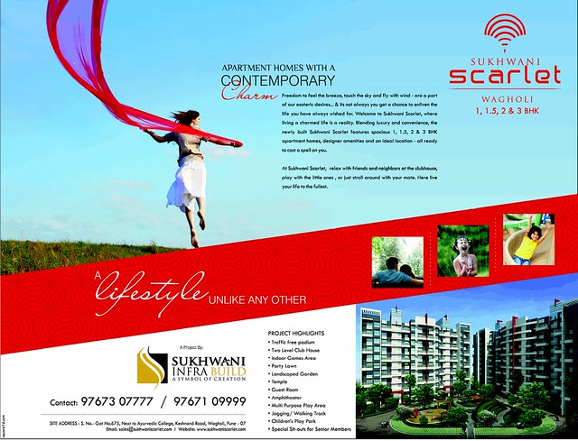 sukhwani-scarlet-wagholi