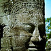 Angkor Thom-2-15