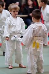 individual sports, contact sport, sports, tang soo do, combat sport, martial arts, karate, taekkyeon, japanese martial arts,