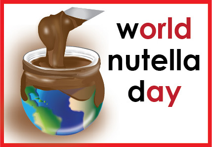World_Nutella_Day_Final