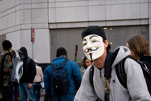 occupy6529