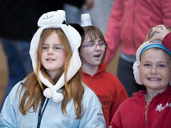 2012 Hartland Junior Winter Camp 122