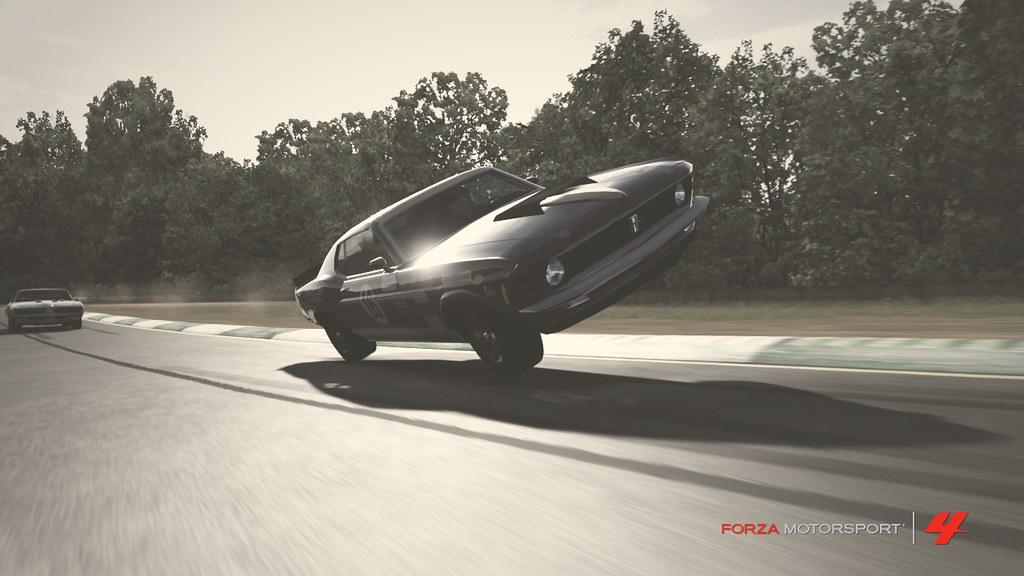 Forza12 (2)