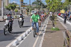 07/02/2012 - DOM - Diário Oficial do Município
