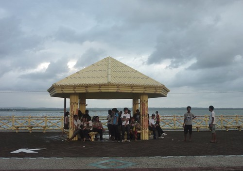 Luzon-Sorsogon (26)