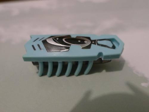 HEXBUG 奈米 (Nano)蟲