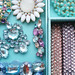 Jewelry Boxes by such pretty things