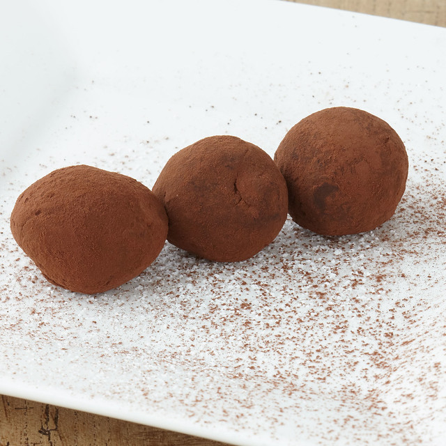 Stonewall Kitchen: Chocolate for your Sweetheart