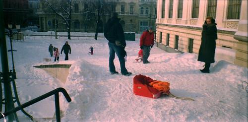 Szeged 02.03-02.05. _0068