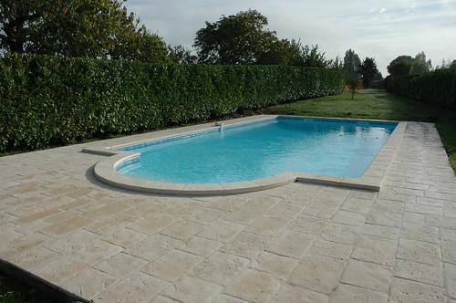 magasin piscine saintes 17 charente maritime aqua. Black Bedroom Furniture Sets. Home Design Ideas