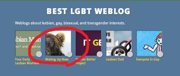 2012.bloggies-2