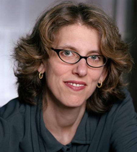 Juliet Schor @ Illahee Lecture Series
