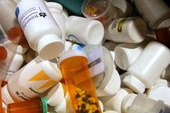 medicine, drug, pharmaceutical drug,