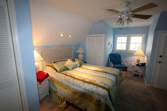 1 Bedroom Key West Rentals Bedroom Furniture High Resolution