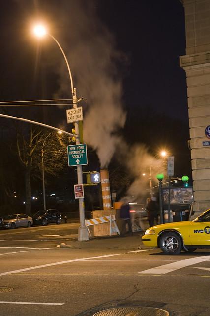 365.174 Even the City smokes