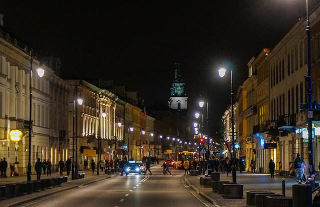 Warsaw-63.jpg