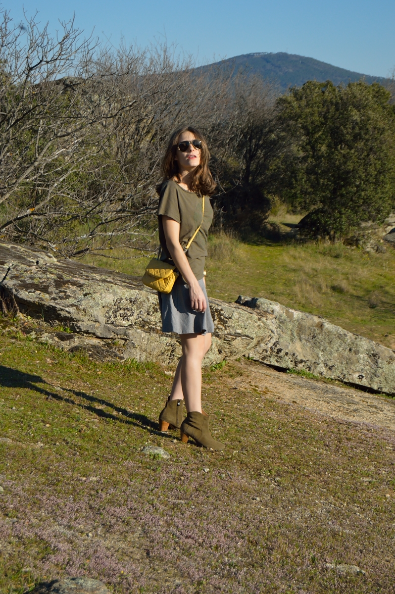 lara-vazquez-madlula-blog-country-girl-look