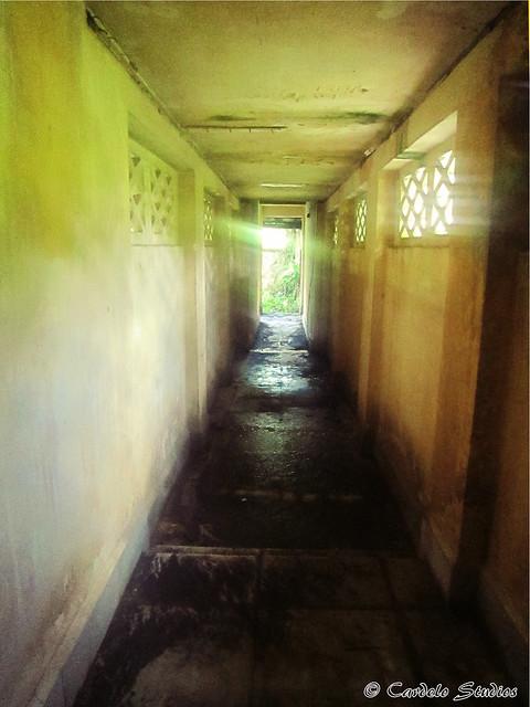 Istana Woodneuk 10
