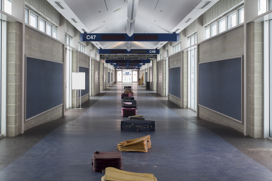 Concourse_001