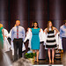 UNC-Pharmacy-White-Coat-Ceremony 019