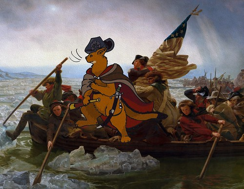 Jake_Crossing_the_Delaware-paint
