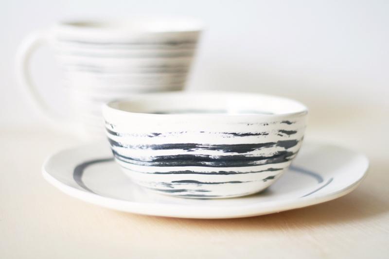 ceramics04