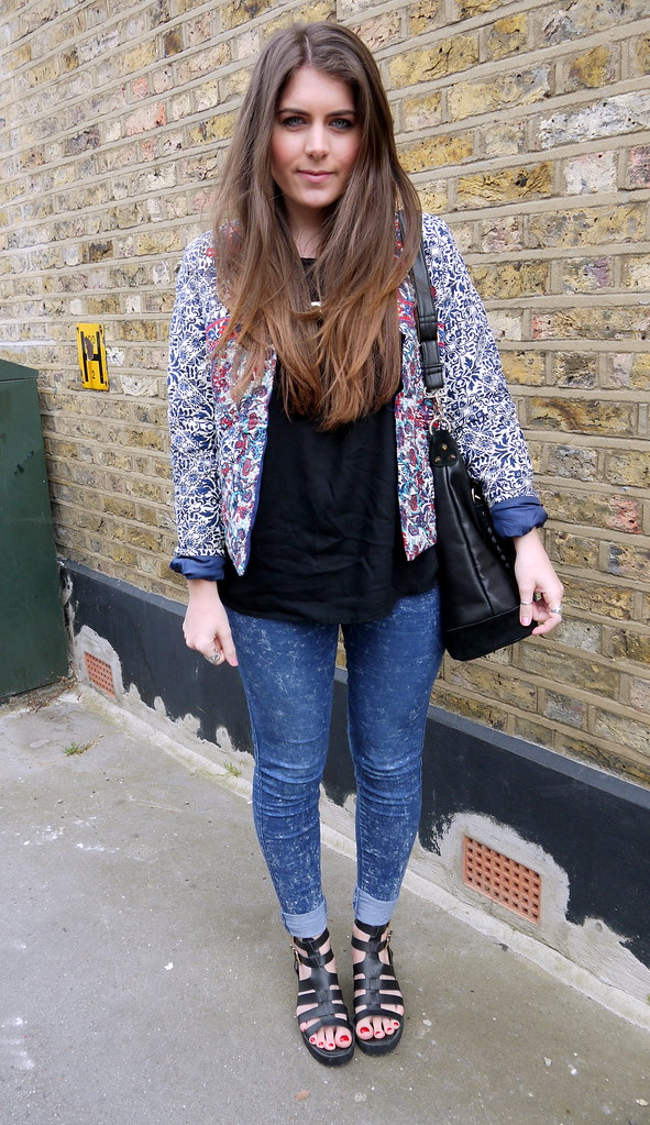 [blog] Trend Two - Kirsty Wears