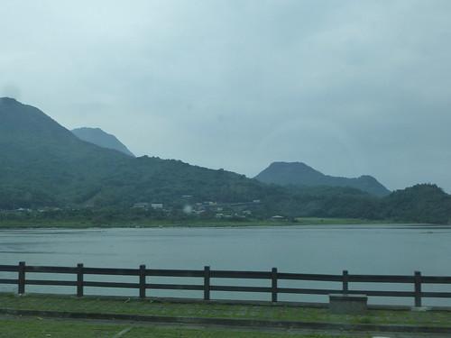 Taiwan-Taitung-Hualien-Route 11 (134)
