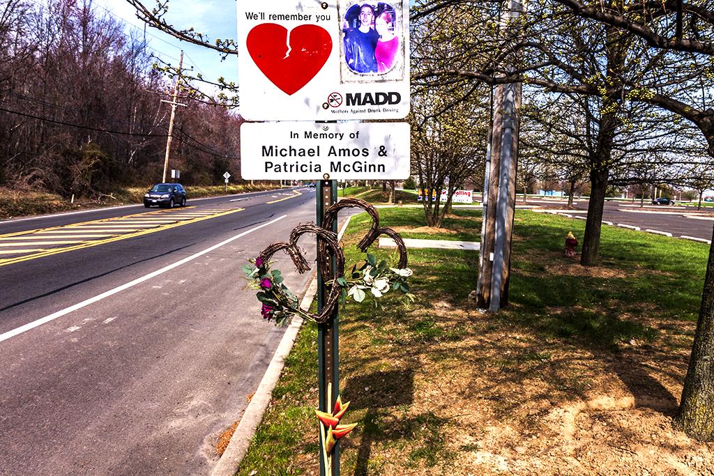 Michael-Amos-and-Patricia-McGinn--Bensalem-Township-2