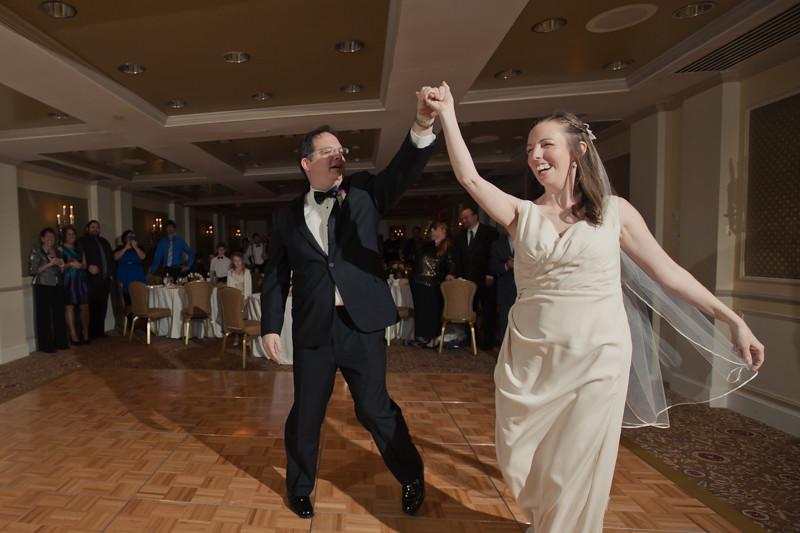 Alison Josh Driskill Wedding Austin-0047