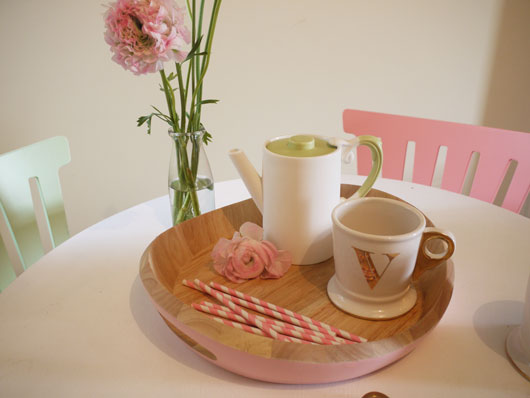 home-interior-decorating