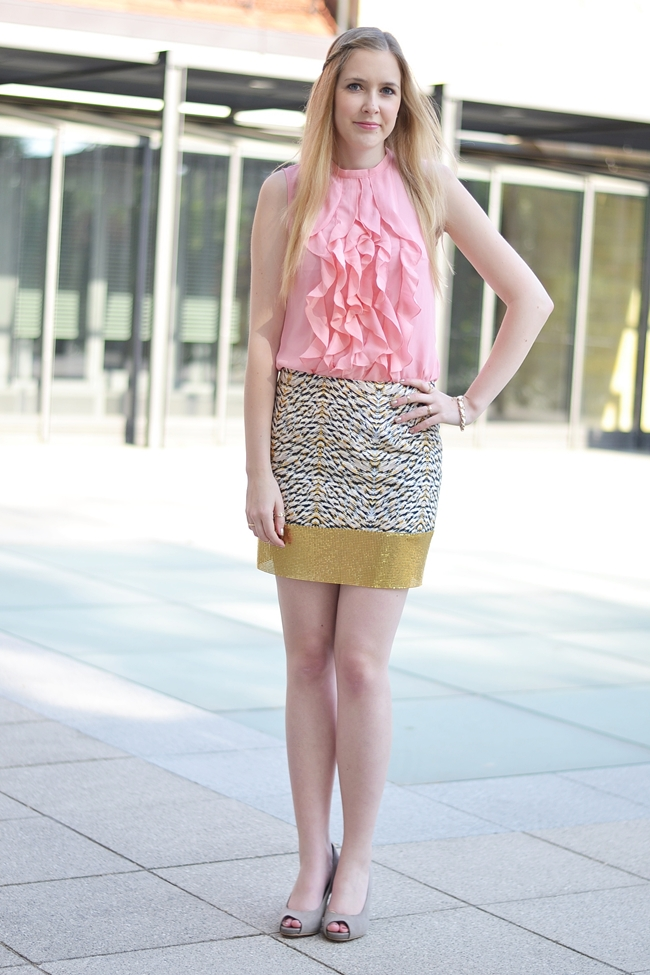 Outfit chic on tour (1)