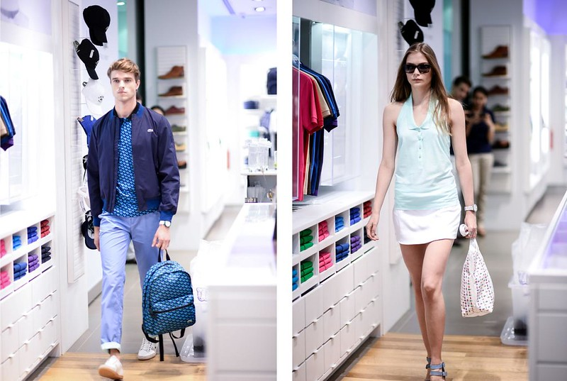 Lacoste SS14 i