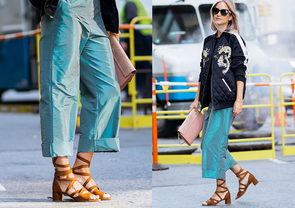 summer-block-heel-sandals-outfit-street-style