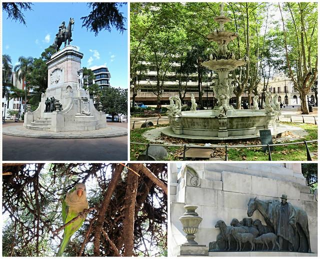 MontevideoPark