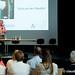 """2016_05_09 réunion information """"Tricks an der Haustür"""" Seniorensecherteheetsberoder"""