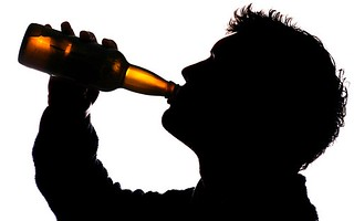 【内臓保護】酒量を思い切り減らしてみた【アル中予防】