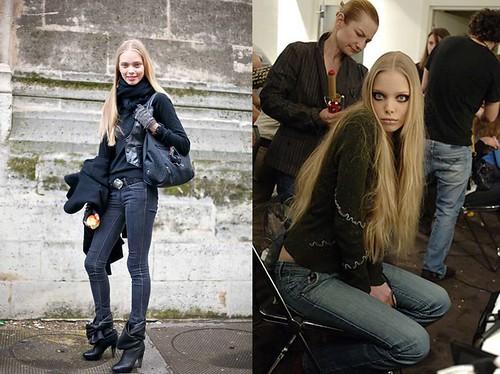 modelo-bielorrusa-Tanya-Dziahileva-streetwear
