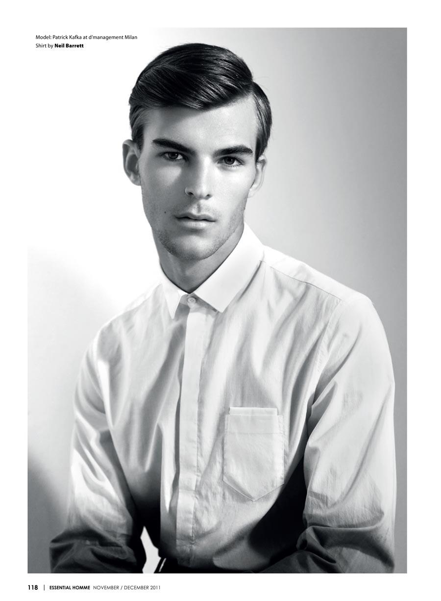 Gerhard Freidl0217_Essential Homme(Wienaer Models Blog)