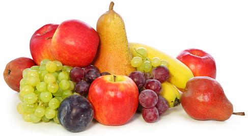 6394684467 5e340eaa23 Tip pemakanan sihat :  Isi perut kosong  dengan buah