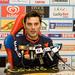 Calcio, Catania-Novara: i convocati etnei