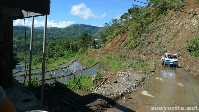 Batad-Ifugao27