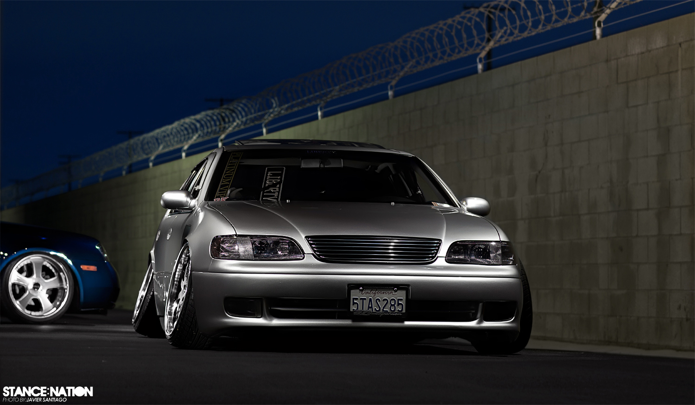 Curtain X2 Abs Ebd Asc Awd Car Supplier Mitsubishi Motors